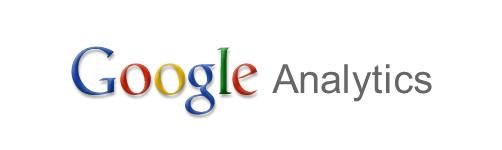 Introducing Google Analytics v5