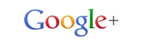 Google+ Search Plus Your World